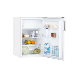 Candy CCTOS205WH - Réfrigérateur table top