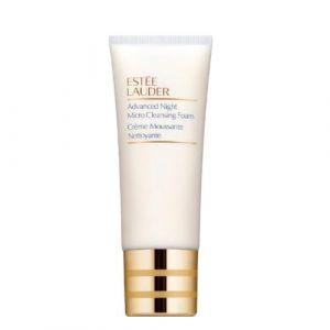 Estée Lauder Advanced Night - Crème moussante nettoyante