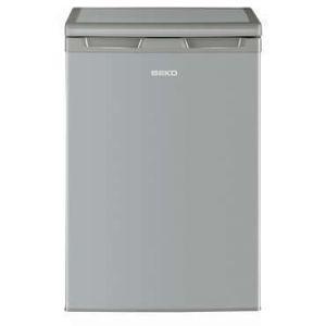 Beko TSE1262 - Réfrigérateur table top