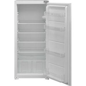 Listo RLIL 203 - Réfrigérateur 1 porte encastrable
