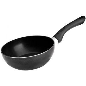 Ibili 406116 - Mini wok 16 cm