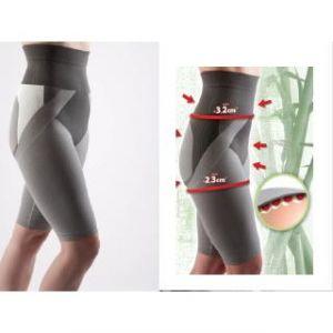 Lanaform Textile minceur Mass & Slim PANTY S