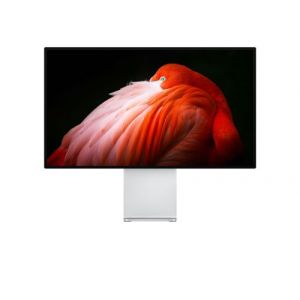 "Apple 32"" LED - Pro Display XDR - Verre nano-texturé"