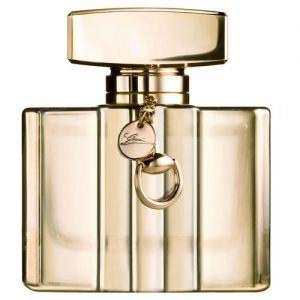 Gucci Première - Eau de parfum pour femme