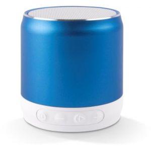 EssentielB Enceinte Bluetooth Sly Bleu