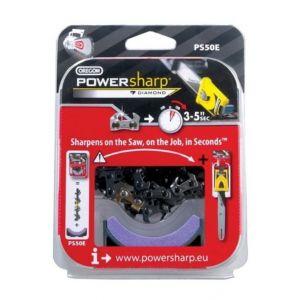 Oregon Chaine PowerSharp