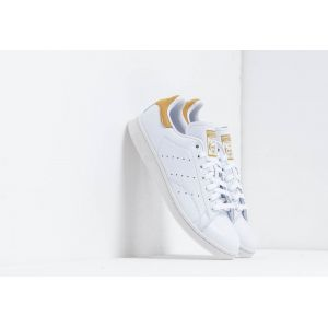 Adidas Stan Smith chaussures blanc T. 43