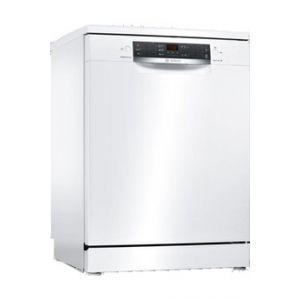 Bosch SMS45GW00E - Lave-vaisselle 12 couverts