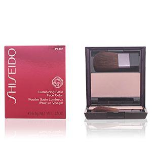 Shiseido PK107 Meduse - Poudre satin lumineux (pour le visage)