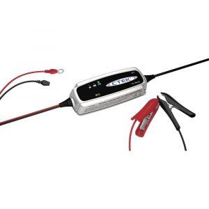 Ctek Chargeur automatique 56-217 12 V