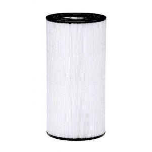 Hayward Cartouche CX1280XRE - pour filtre C5025/5030 de - Charge filtrante
