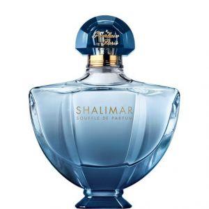 Guerlain Shalimar Souffle de Parfum - Eau de parfum pour femme - 30 ml