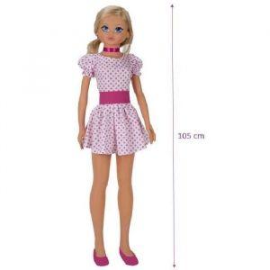 Vicam Maria poupée géante 105 cm