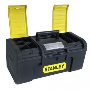 Stanley Boîte à outils Lxlxh 590x260x255mm