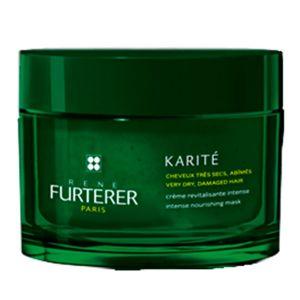 Furterer Karite - Crème revitalisante intense - 200 ml