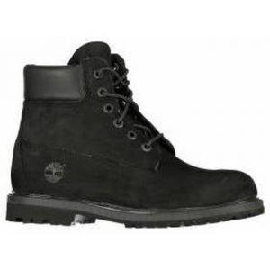Timberland 6-Inch Premium Boot W chaussures temps libre noir 39,5 EU