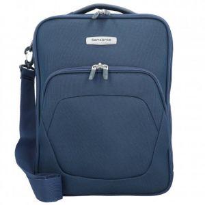 Samsonite Spark Sng Sac pour ordinateur portable avec la fonction sac à dos 32 cm compartiment Laptop