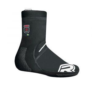 Racer Couvre chaussures chauffants e cover noir 37 39