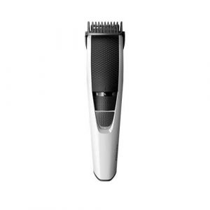 Philips BT3206 - Tondeuse à barbe Beardtrimmer