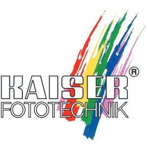 Kaiser 3256 Télécommande Infrarouge pour Torche Led L10S-5K (destock)