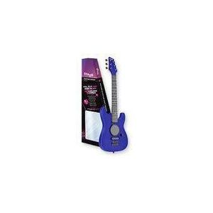 Stagg GAMP200 - Guitare enfant