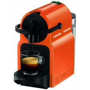 Delonghi EN80 - Nespresso inissia