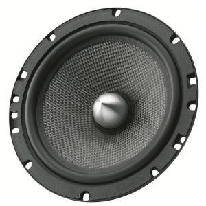 Mtx 2 haut-parleurs T6S652