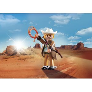 Playmobil 9334 - Friends : Shérif