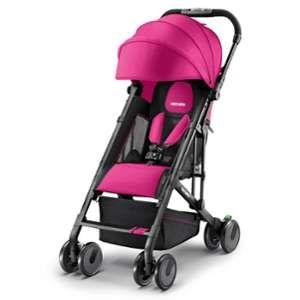 Recaro Easylife Elite pink