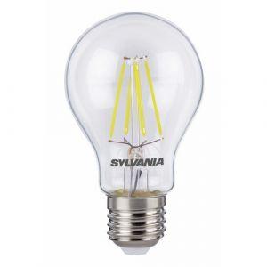 Sylvania Lampe LED ToLEDo RETRO A60 Dépolie 470LM E27 - 0027156