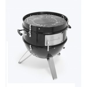 Barbecook Four fumoir Oscar Ø 75 cm