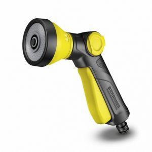 Kärcher Pistolet multifonction 2.645-266.0
