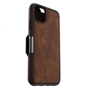 Otterbox Etui iPhone 11 Pro Max Strada marron