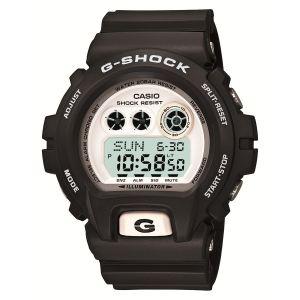 Casio GD-X6900 - Montre pour homme G-SHOCK