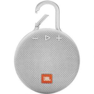JBL Clip 3 - Enceinte portable Bluetooth étanche
