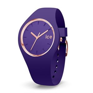 Ice Watch Montre Femme Ice-Watch 015696