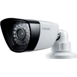 Samsung SDC-7340 - Caméra intérieure/extérieure pour kit SDS