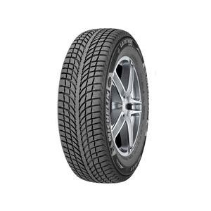 Michelin Pneu 4x4 hiver : 265/40 R21 105V Latitude Alpin LA2