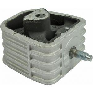 Metzger Support moteur 8053737
