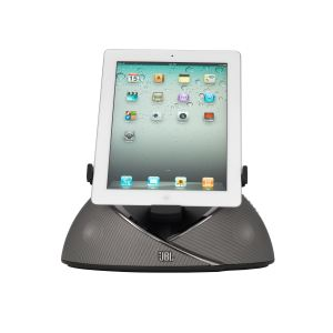 JBL OnBeat Air - Station d'accueil pour iPod/iPhone/iPad