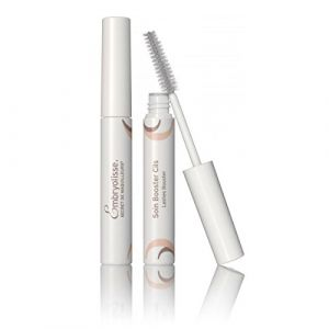 Embryolisse Soin Booster Cils