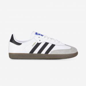 Adidas Samba Og chaussures blanc 36 EU