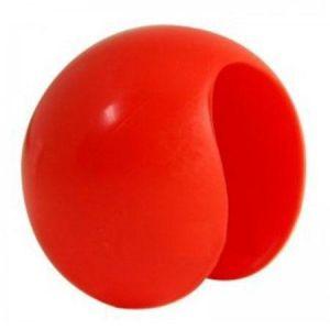 DTM Nez de clown plastique