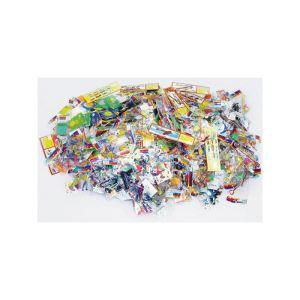 500 jouets pour pêche à la ligne