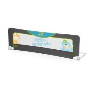 Innovaciones MS Barrière de lit 145 cm