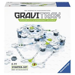 Ravensburger GraviTrax Kit