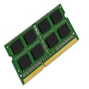 Lenovo 0A65724 Mémoire RAM 8 Go