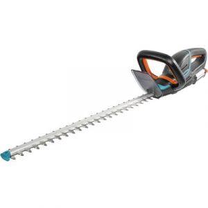 Gardena Taille-haies sans fil ComfortCut Li 18/60 - 9838-20