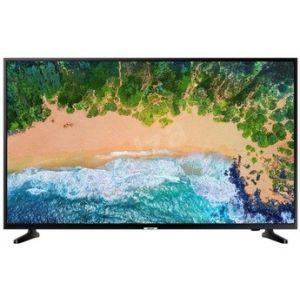 Samsung TV LED 55NU7093