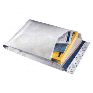 Tyvek Pochettes à soufflet - 305x406x51 - paquet de 50